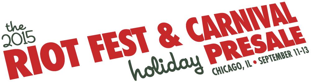 holidaypresale_header