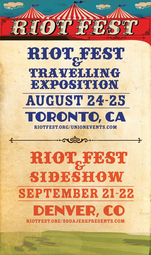 RF_TorontoDenver_Admat_Teaser