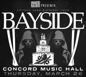 bayside_278x250