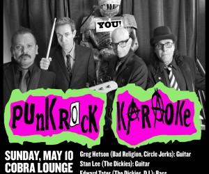 punkrockkaraoke_square