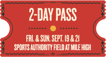 2 day pass fri sun copy