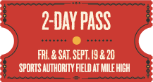 2day pass fri sat copy
