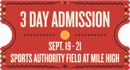 3 Day Admission copy