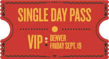 single day VIP fri copy