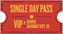 single day VIP sat copy