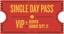 single day VIP sun copy
