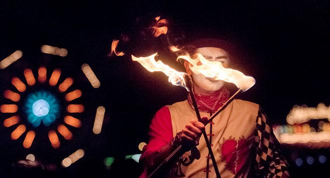 carnival-photos-riot-fest-2013