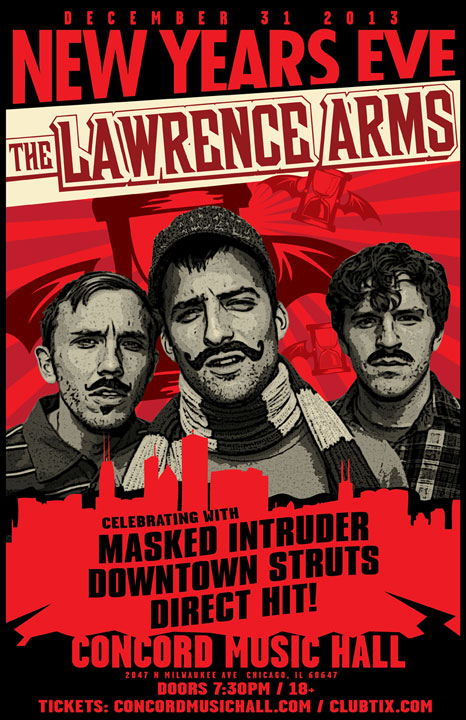 Lawrence Arms_WEB_final