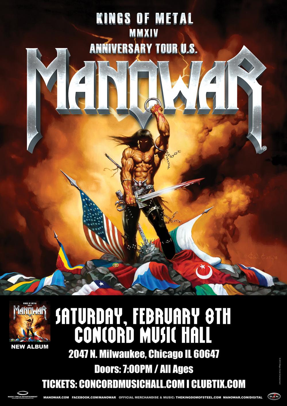 Manowar_web