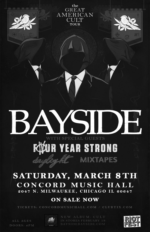 Bayside_465x720_OSN
