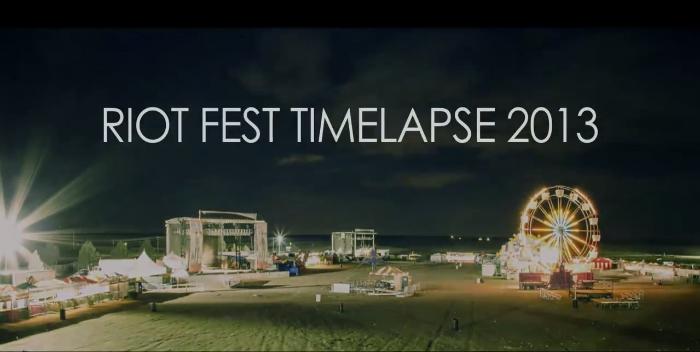 riot-fest-time-lapse-video