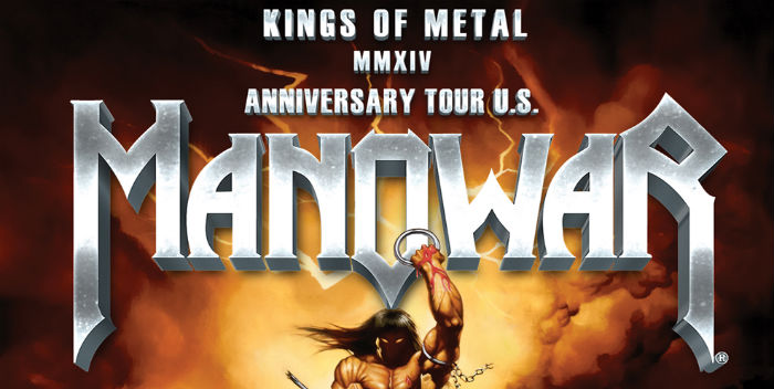 Manowar_anniversary_tour
