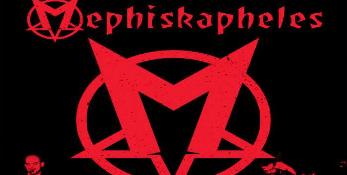 Mephisakpeheles_WEB_poster_2