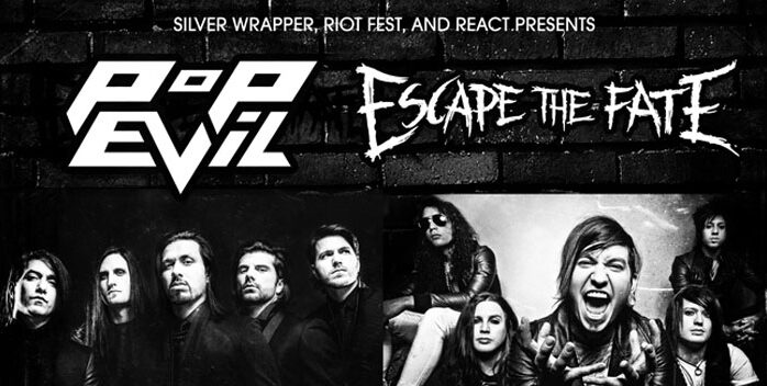 escape-the-fate