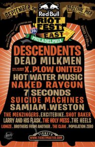 2011-riot-fest-east-poster-1