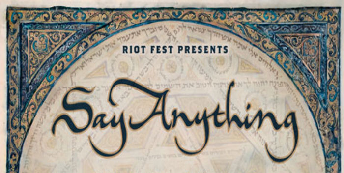 say-anything-july-11-concord