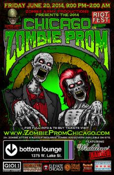 Chicago-Zombie-Prom-2014-chicago