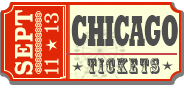 chicago-tickets-2014