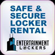 locker_square_2-1