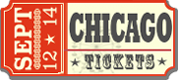 riot-fest-tickets-chicago