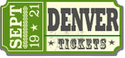 riot-fest-tickets-denver