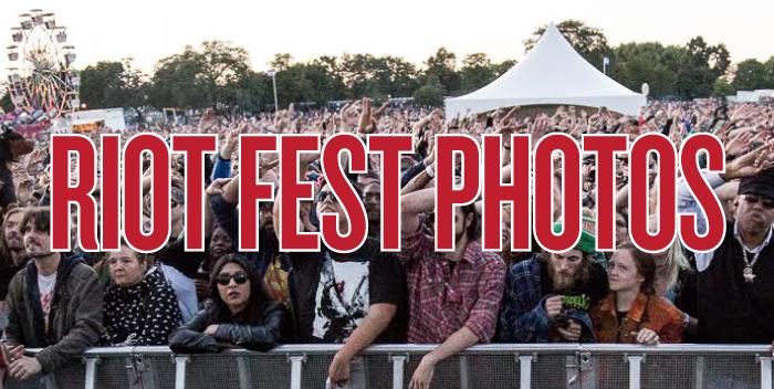riotfest_2015_photos_header