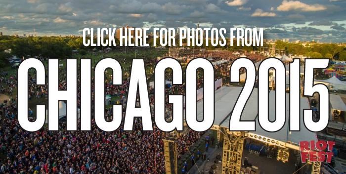 riotfest_2015_photos_header_chicago