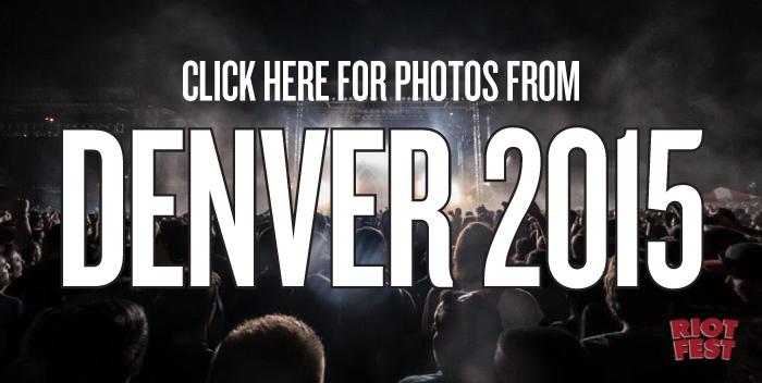riotfest_2015_photos_header_denver