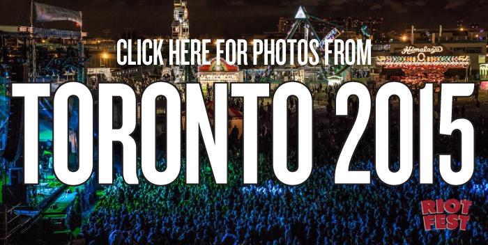 riotfest_2015_photos_header_toronto