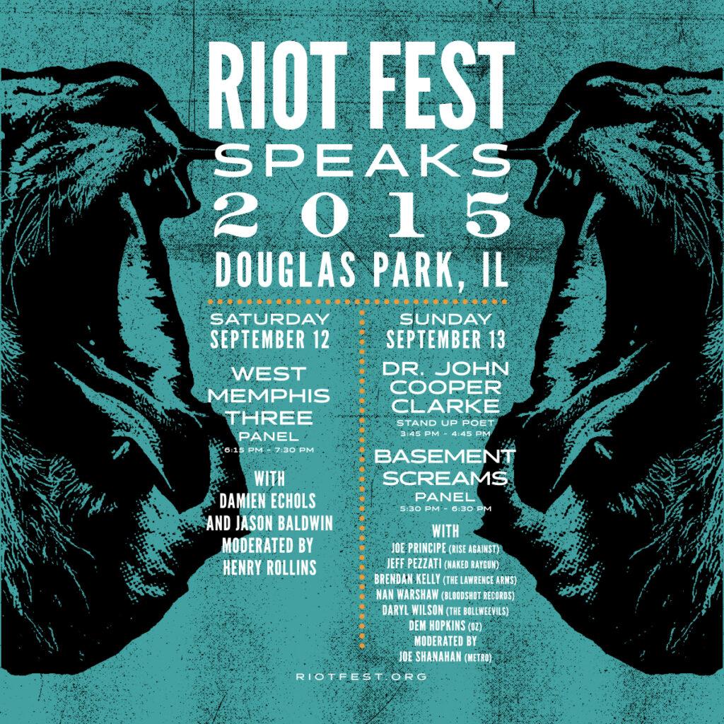riotspeaks_times_2015_square