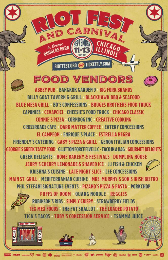 foodvendors_chicago_11x17