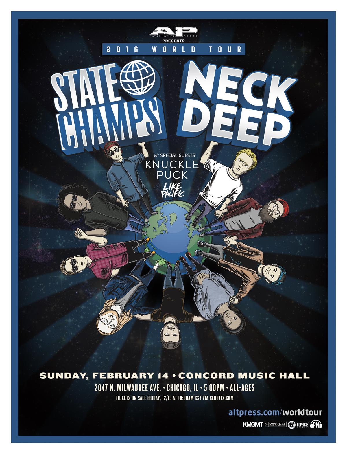 statechamps_neckdeep_admat