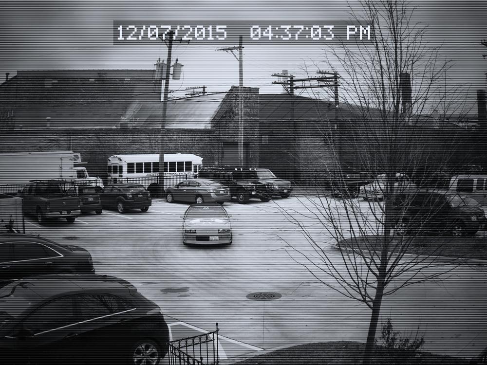 surveillance_2