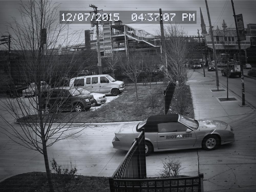 surveillance_3