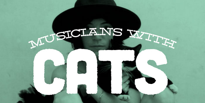 musicianswithcats_700x352