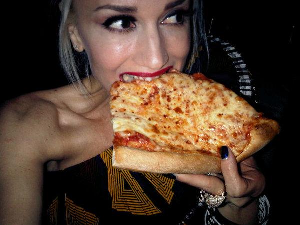 163157676 pizza