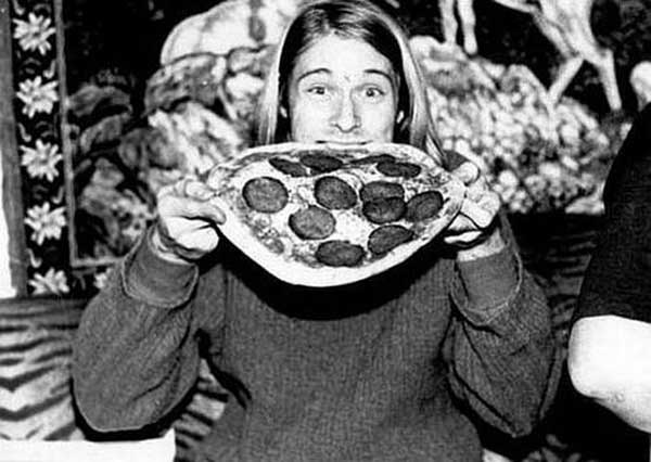 Kurt-Cobain-4 pizza