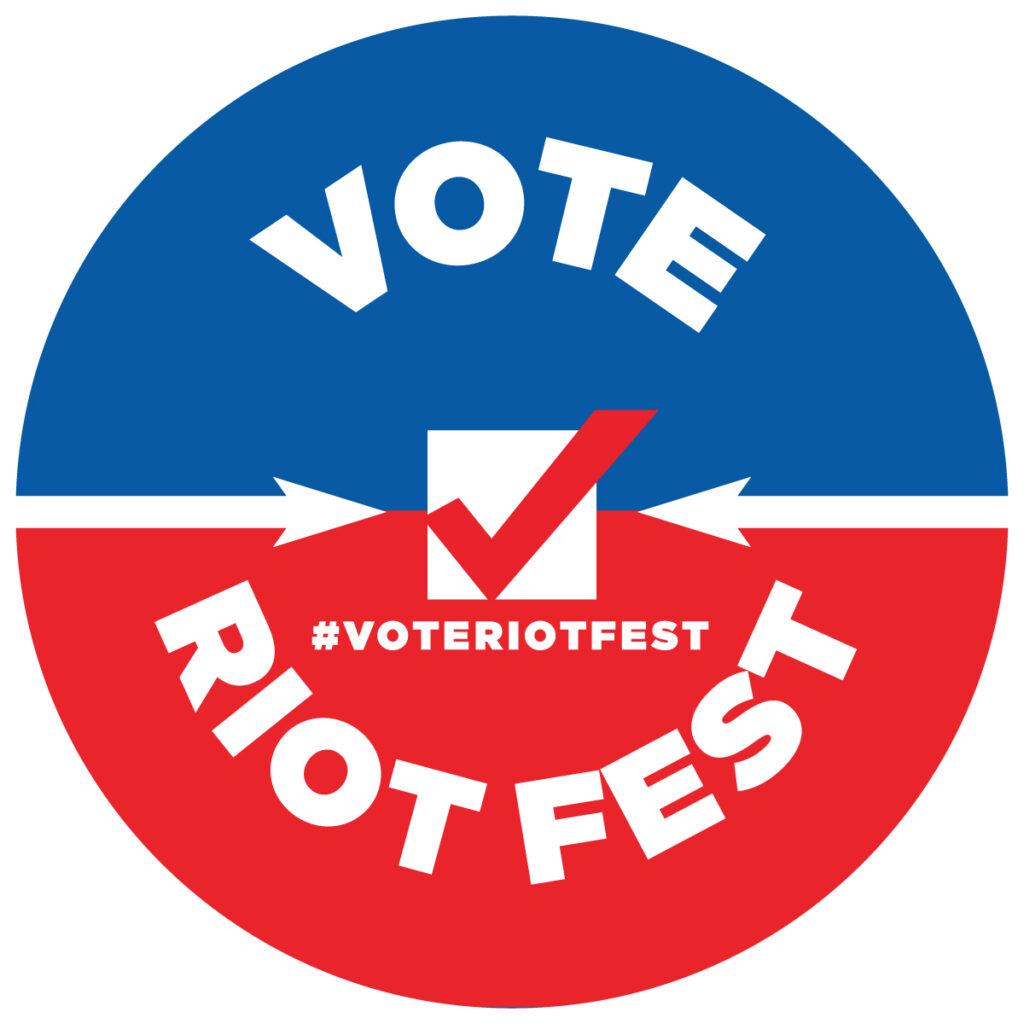 voteriotfest_1200x1200