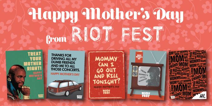 riotfest_mothersday_700x352