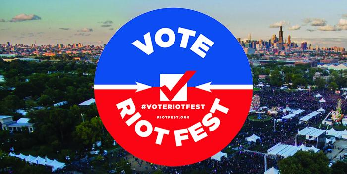 voteriotfest