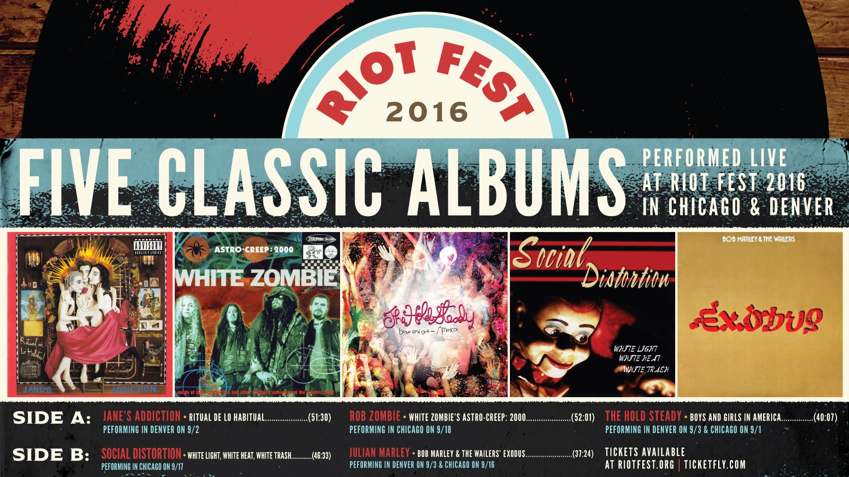 2016_albumplay_16-9