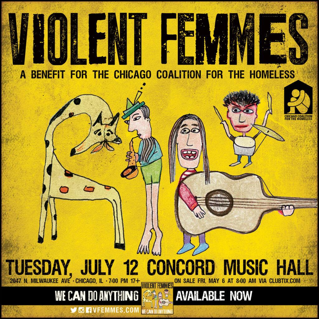 ViolentFemmes_IG