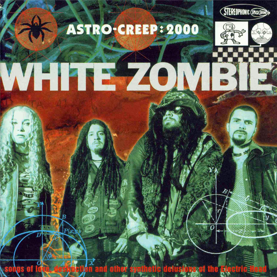 White_ZombieAstro_Creep_2000Frontal