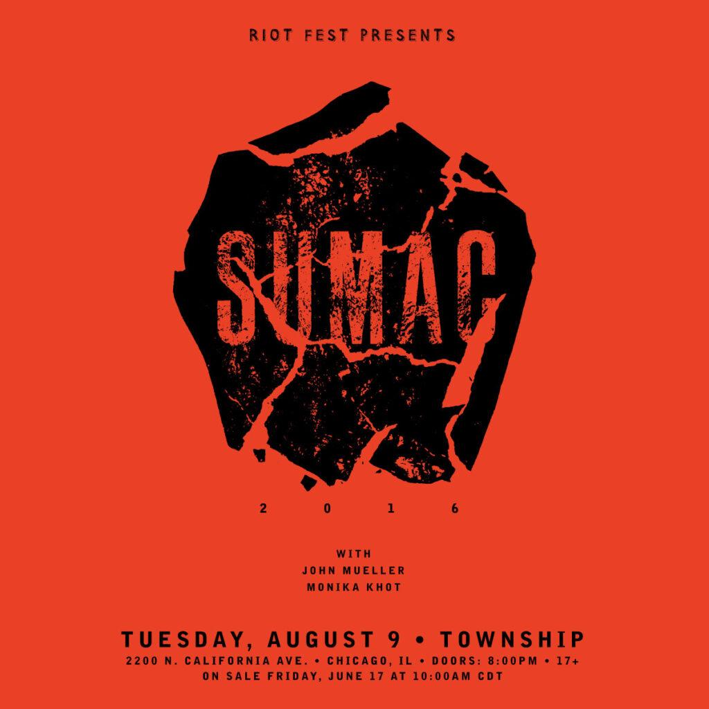 sumac_square