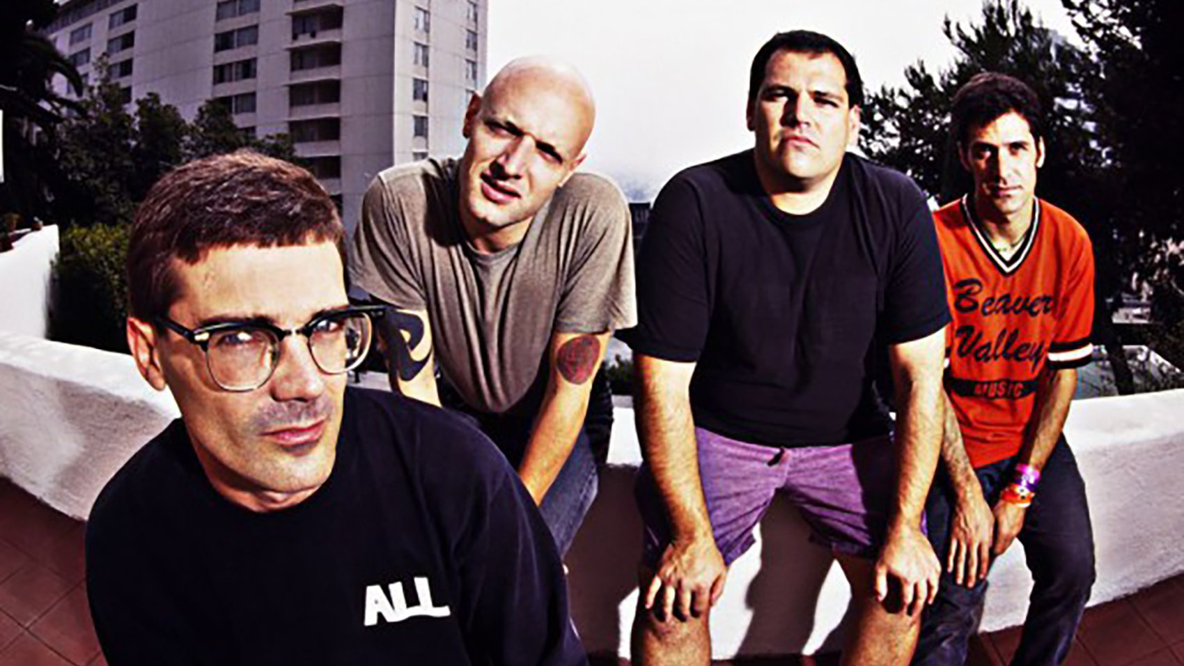descendents-1436472839