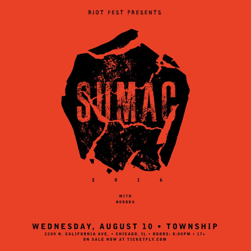 sumac_web_IG(1)