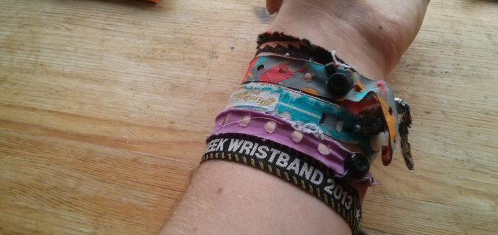 wristbands 1