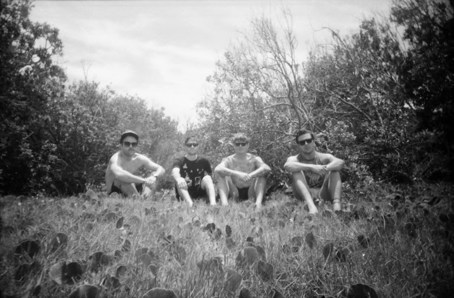 Thee Oh Sees (small)