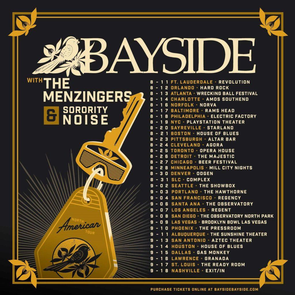MenzingersBayside-admat