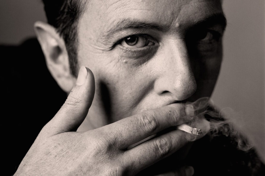 joe-strummer-wallpaper